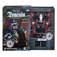 Transformers-Collaborative-Universal-Monsters-Dracula-Mash-Up-Draculus-3-200x200.jpg