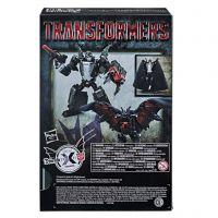 Transformers-Collaborative-Universal-Monsters-Dracula-Mash-Up-Draculus-5-200x200.jpg